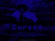 HQ Cursed  / Movies