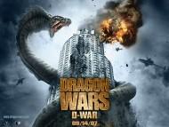 D-War / Movies