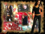 Dark Angel / Movies