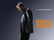Dead Zone / Movies