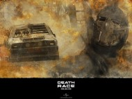 Download Death Race / Movies