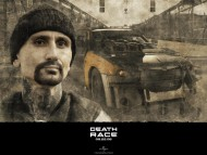 Death Race / Movies