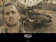 Death Race / Movies