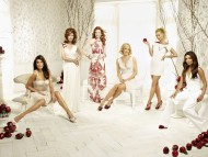 Desperate Housewives / Movies