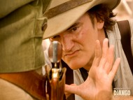 Quentin Tarantino / Django Unchained
