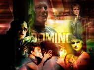 Domino / Movies