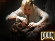 Doom / Movies