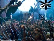 Doomsday / Movies