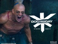 Doomsday / Movies