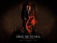 Drag Me To Hell / Movies