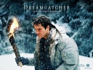 Dreamcatcher / Movies