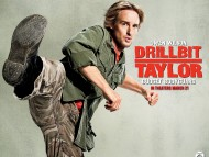 Drillbit Taylor / Movies