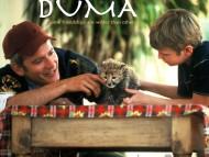 Duma / Movies