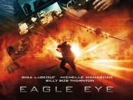 Download Eagle Eye / Movies