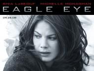 Eagle Eye / Movies