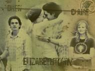 Elizabethtown / Movies