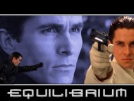 Equilibrium / Movies