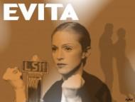 Evita / Movies
