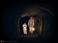 Exorcist / Movies