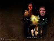 Exorcist / Movies
