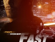 Fast Five / Movies