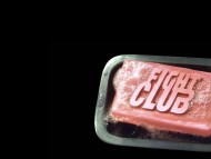 Fight Club / Movies