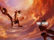 Final Fantasy / Movies