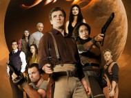 Firefly / Movies