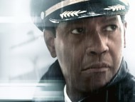 Denzel Washington / Flight