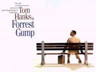 Download Forrest Gump / Movies