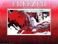 HQ Freezer  / Movies