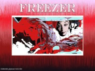 Freezer / Movies