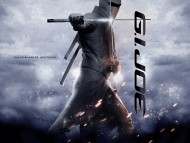 G.I. Joe The Rise of Cobra / High quality Movies