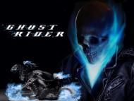 Ghost Rider / Movies