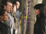 Ghost Whisperer / Ghost Whisperer