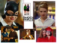 Ghost World / Movies