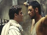 Gladiator / Movies