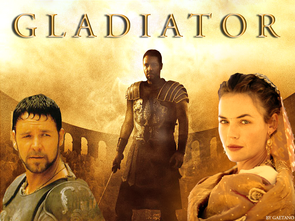 Movies Gladiator Movie Russell Crowe 1439x1403 Wallpaper: Gladiator Movie Wallpaper