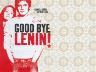 Good Bye Lenin / Movies