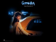 Gothika / Movies