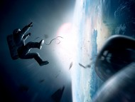 Gravity / Movies