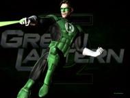 green, lantern, hal jorden, green lantern, gardner, kyle, jorden, hal / Green Lantern