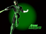 green lantern, green lantern wallpapers, dc comics, superman, wonder woman, comic book wallpapers, comics / Green Lantern