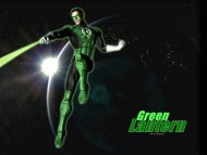 green, hal, lantern, jorden, hal jorden, kyle, green lantern, gardner, green lantern wallpaper, wallpaper / Green Lantern