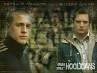 Green Street Hooligans / Movies
