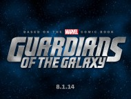 Guardians of the Galaxy / Movies