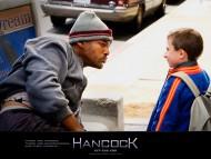 Hancock / High quality Movies