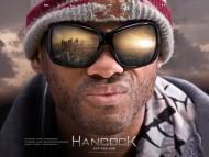 Hancock / Movies