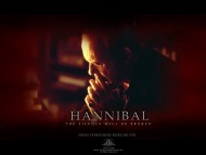Hannibal / Movies