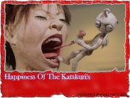 High quality Happiness Of The Katakuris  / Movies